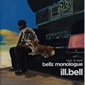 bellz monologue/ill.bell