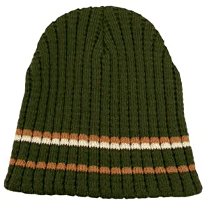 Simplicity Wholesale 2 Warm, Outdoor Ski/Snowboard Beanies, Blended Wool