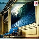 Händel: Water Music