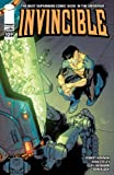 img - for Invincible #109 book / textbook / text book