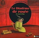 """Afficher """"Le Diadème de rosée"""""""