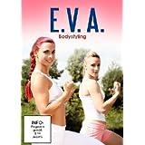 "Bodystylingvon ""Eva Buse"""