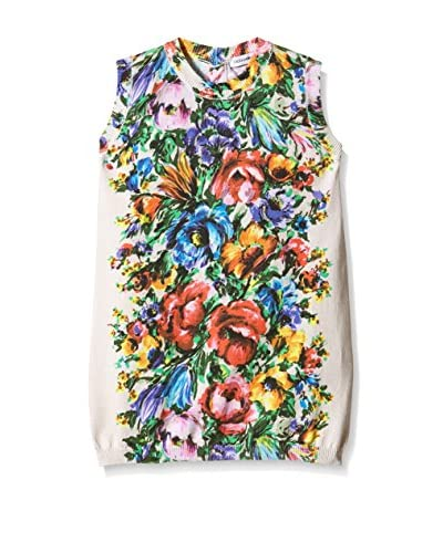 Dolce & Gabbana Top [Multicolore]