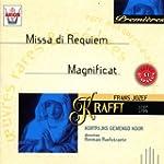 Missa da Requiem / Magnificat