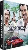 Image de Magnum : Saison 4 - Coffret 6 DVD
