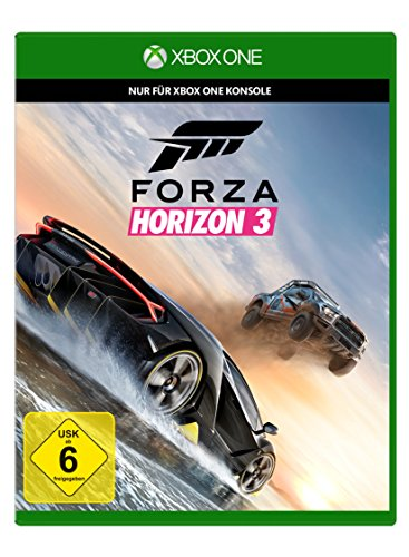 forza-horizon-3-standard-edition-xbox-one