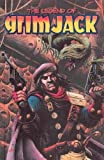 img - for Legend Of GrimJack Volume 2 (v. 2) book / textbook / text book