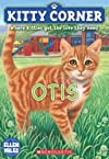 Otis (Kitty Corner)