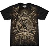 'Prepare For War' 7.62 Design Men's T-Shirt