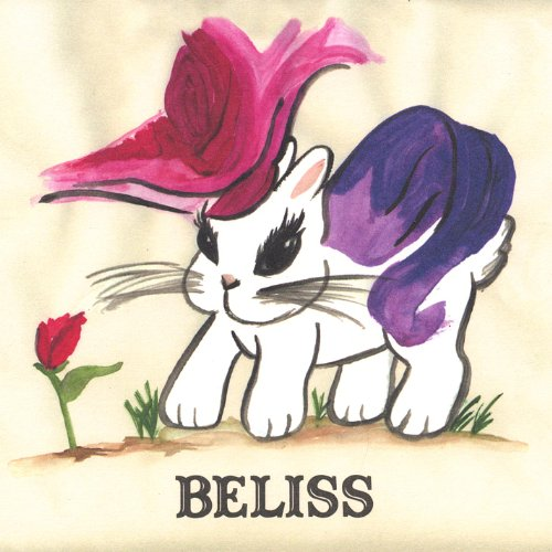 Beliss