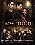The-Twilight-Saga-New-Moon--The-Official-Illustrated-Movie-Companion