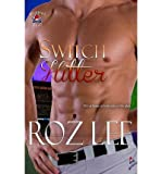 img - for [ SWITCH HITTER: MUSTANGS BASEBALL #4 ] By Lee, Roz ( Author) 2013 [ Paperback ] book / textbook / text book