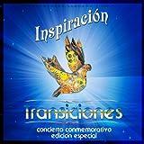 El Señor Es Mi Rey (feat. Tony Pérez, Fito Delgado & Inspiración)