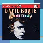 """David Bowie Narrates Prokofiev's """"Pet..."""