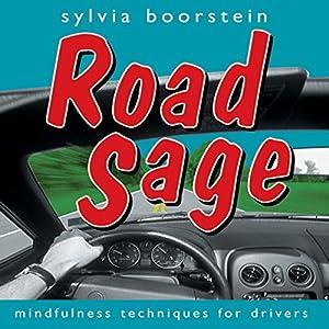 Road Sage Speech