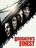 watch movies online Brooklyn's Finest