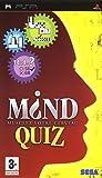 echange, troc Mind Quiz