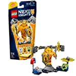 LEGO Nexo Knights 70336 - Ultimativer...