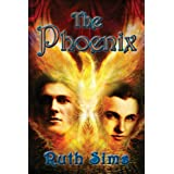 The Phoenixby Ruth Sims