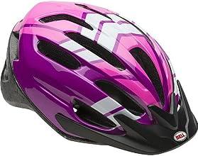 Blast Child Helmet Purple