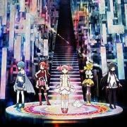 魔法少女まどか☆マギカ MUSIC COLLECTION