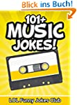 101+ Funny Music Jokes: Hilarious Mus...