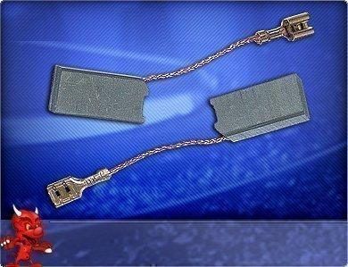 Kohlebrsten-Hilti-Bohrhammer-TE-54-TE-55-Meielhammer-TE-504-TE-505