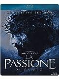 Image de La Passione Di Cristo