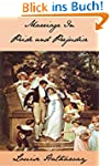 Marriage in Pride and Prejudice (Engl...