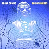 Box of Ghosts