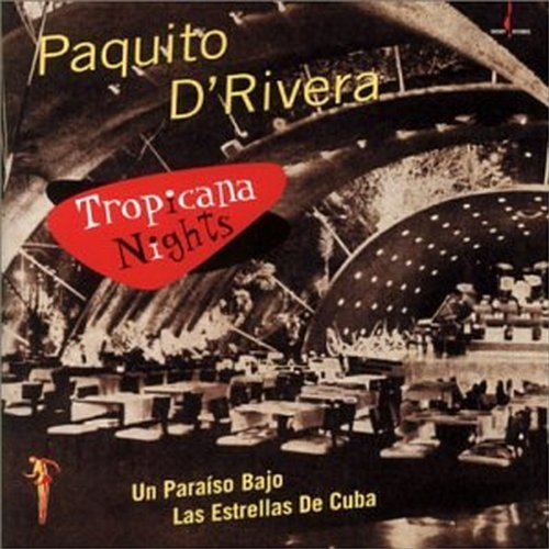 tropicana-nights