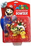 "Nintendo 3"" Bowser Solid Pack"