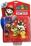 Nintendo 3 Bowser Solid Pack