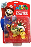 Nintendo 3 Bowser Solid Pack