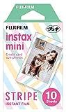 �x�m�t�C���� �`�F�L�p�t�B���� instax mini [�G�����t��...