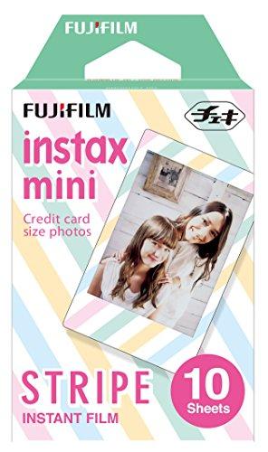 fujifilm-instax-mini-stripe-instant-film-multi-color