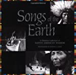 Songs of the Earth: A Timeless Collec...