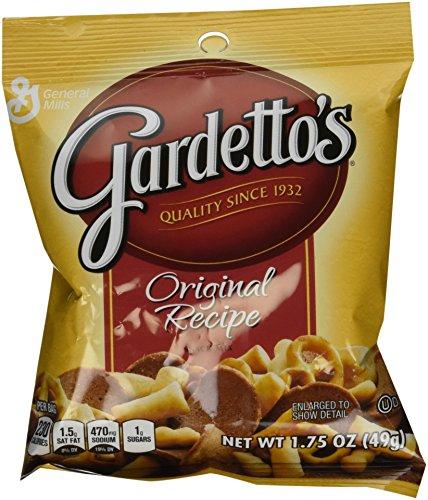 gardettos-original-recipe-snack-mix-36-ct-by-gardettos