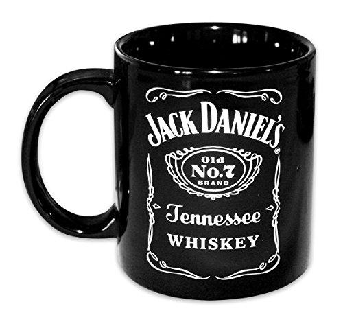 jack-daniels-tasse-classic-style-schwarz-aus-keramik-in-geschenkbox