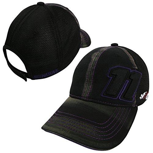 denny-hamlin-2015-hauler-number-hat