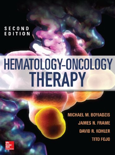hematology-oncology-therapy