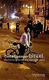 Israel: Einf�hrung in ein schwieriges Land