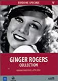 Ginger Rogers Collection (2 Dvd)