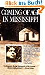 Coming of Age in Mississippi: The Cla...