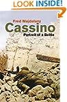 Cassino: Portrait Of A Battle (Cassel...