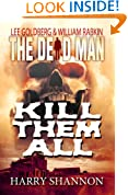 Kill Them All (Dead Man Book 6)
