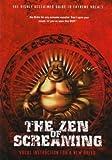 The Zen Of Screaming Vol. 1, 1 DVD-Video + 1 Audio-CD