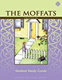 img - for The Moffats, Student Guide book / textbook / text book