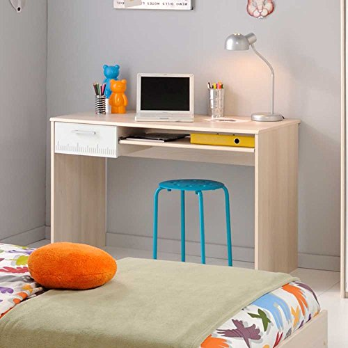 Jugendzimmer-Schreibtisch-in-Akazie-110-cm-Pharao24