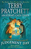 The Science of Discworld IV: Judgement Day (Science of Discworld 4) Terry Pratchett